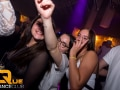 2019_11_29_Que_Danceclub_BLCK_FRDY_ABIPARTY_Nightlife_Scene_Timo_036