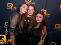 2019_11_29_Que_Danceclub_BLCK_FRDY_ABIPARTY_Nightlife_Scene_Timo_037