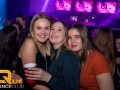 2019_11_29_Que_Danceclub_BLCK_FRDY_ABIPARTY_Nightlife_Scene_Timo_040