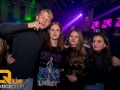 2019_11_29_Que_Danceclub_BLCK_FRDY_ABIPARTY_Nightlife_Scene_Timo_049