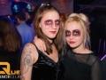 2018_10_30_Que_Danceclub_Halloween_2018_Nightlife_Scene_Timo_004