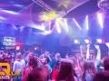 2018_10_30_Que_Danceclub_Halloween_2018_Nightlife_Scene_Timo_017