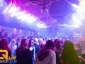 2018_10_30_Que_Danceclub_Halloween_2018_Nightlife_Scene_Timo_029