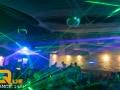 2019_10_30_Que_Danceclub_Halloween_2019_Nightlife_Scene_Timo_086