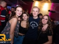 2019_10_30_Que_Danceclub_Halloween_2019_Nightlife_Scene_Timo_089