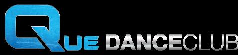 Discothek in Bad Segeberg - Lübeck - Hamburg | Que Danceclub